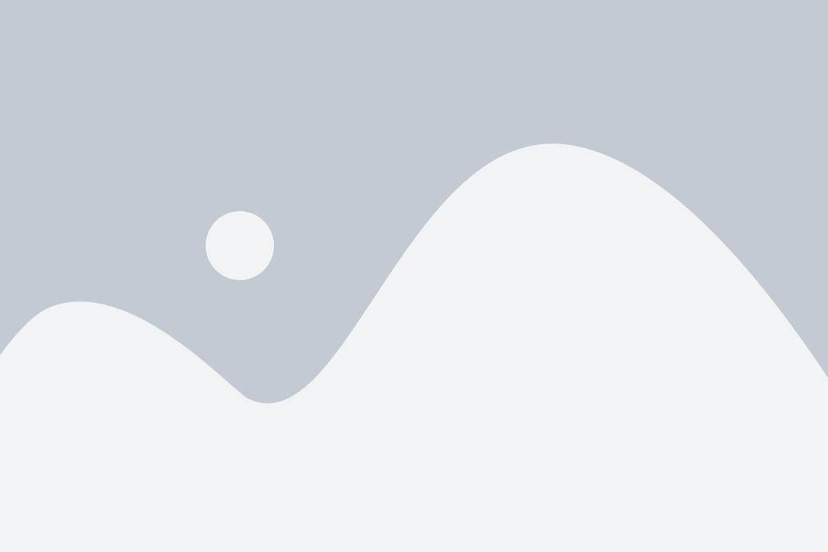 لوگو مونوگرام چیست ؟