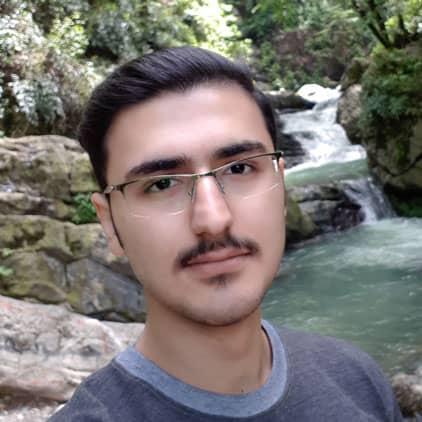 محمد کلائی
