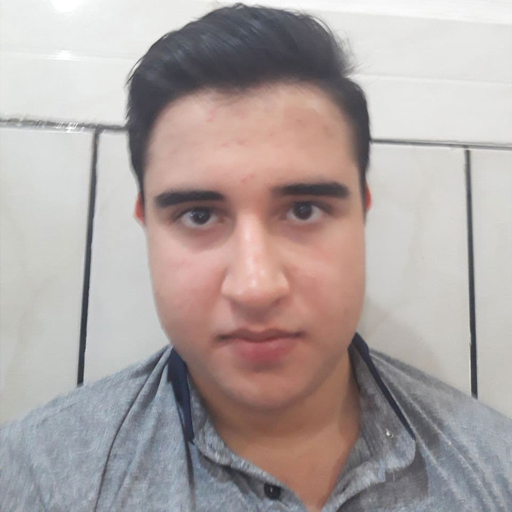 عرفان الهوردی